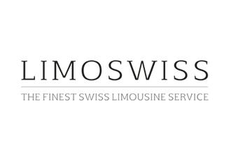 VIP-Limousine.ch